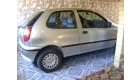 palio ano 98 j� financiado c/ ...