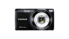 C�mera Digital Finepix JZ 250 ...