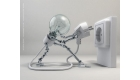 Marcio Eletricista