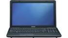 NOTEBOOK TOSHIBA C655