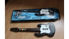 Guitarra PS2