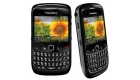 Blackberry 8520 Curve Desbloqu...