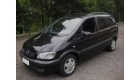 ZAFIRA CD 2002 G�S - �NICO DON...