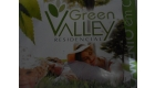 Residencial Green Valley