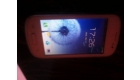 celular S3 mini replica