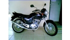 MOTO FINANCIADA 2004