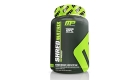 Termogenico MusclePharm