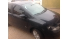 Volkswagen Fox 1.0 Mi Total Fl...