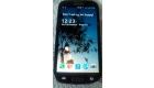 Celular Galaxy S3