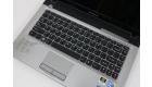 Notebook Lenovo  Core I3 4GB D...