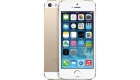 iPhone 5s Dourado 16gb
