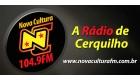 OU�A A R�DIO DE CERQUILHO - 10...