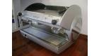 M�quina de Caf� Expresso SAECO