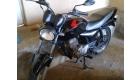 Moto Honda CG Tintan ES - Pret...