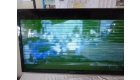 Conserto em Tvs, LED, LCD e Pl...