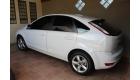Ford Focus GLX 1.6 - 2013