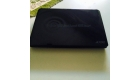 Netbook Acer Aspire One D270- ...