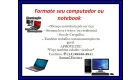 Formata��o de Notebooks e comp...
