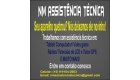 NM ASSIST�NCIA T�CNICA