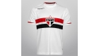 Camisa Oficial S�o Paulo 2014