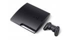 Video Game PlayStation 3
