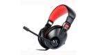 Fone Headset Com Microfone Gam...