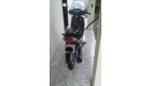 Moto Biz ks 125 2007