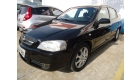 Gm - Chevrolet Astra Advantage...