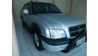 Chevrolet S10 Advantage 2.4 Fl...