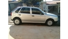 GOL G4 4P 2008 COMPLETO