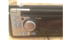 Cd Player Mp3 Clarion Db359 Or...