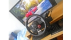 Volante Logitech Driving Force...