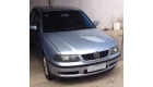 Gol G3 1.0 4p Completo ano 200...