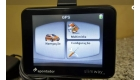 GPS APONTADOR 3.5 SLIMWAY 2.0 ...