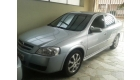 Astra Hatch 2011 Advantage 2.0