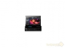 DVD Pioneer 5280BT (com Blueto...