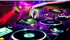 DJ, SOM E ILUMINA��O - VIP EVE...