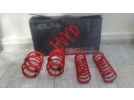 Molas Red Coil gol g2 g3 g4