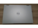 Notebook Dell 2 em 1 i7 / 8gb ...