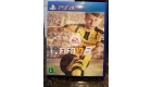 Vendo Fifa 17 Original Ps4