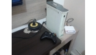 Xbox 360 destravamento rgh