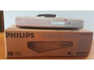DVD R 3355 PHILIPS