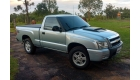 GM S10 Completa Advantage Flex...