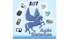 Sistema (Emiss�o de SAT, NFe, ...