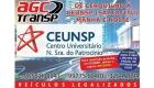 TRANSPORTE CEUNSP ITU-SALTO / ...