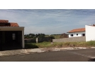 LOTE RES CATTAI - 285M
