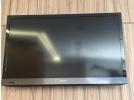 TV LCD 42