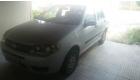 Fiat Siena 1.0 / 2009
