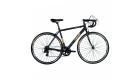 Bicicleta caloi 10 (modelo 201...