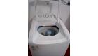 M�quina de lavar
